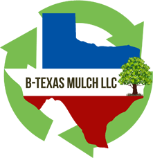 B Texas Mulch
